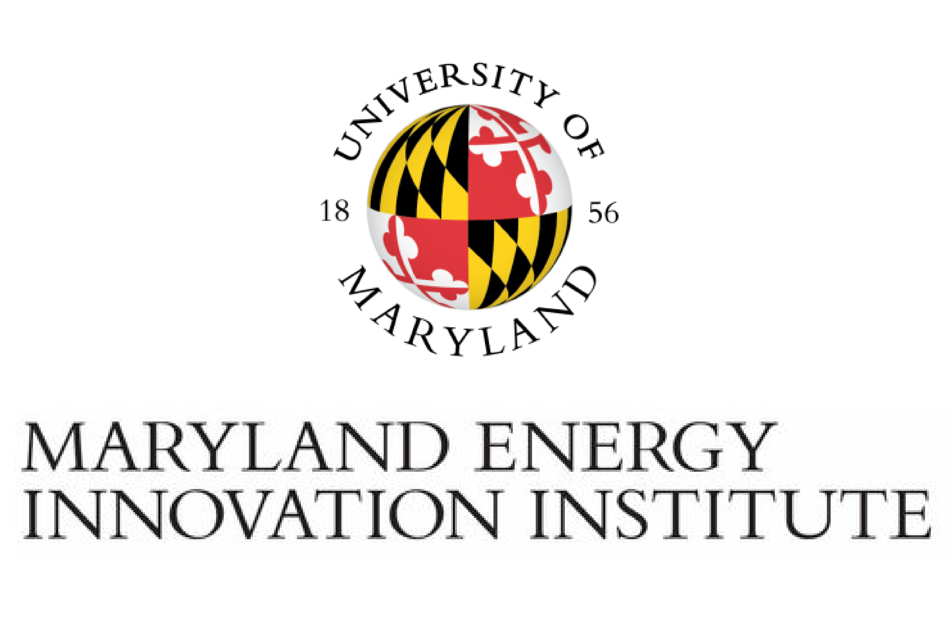 Maryland Energy Innovation Institute