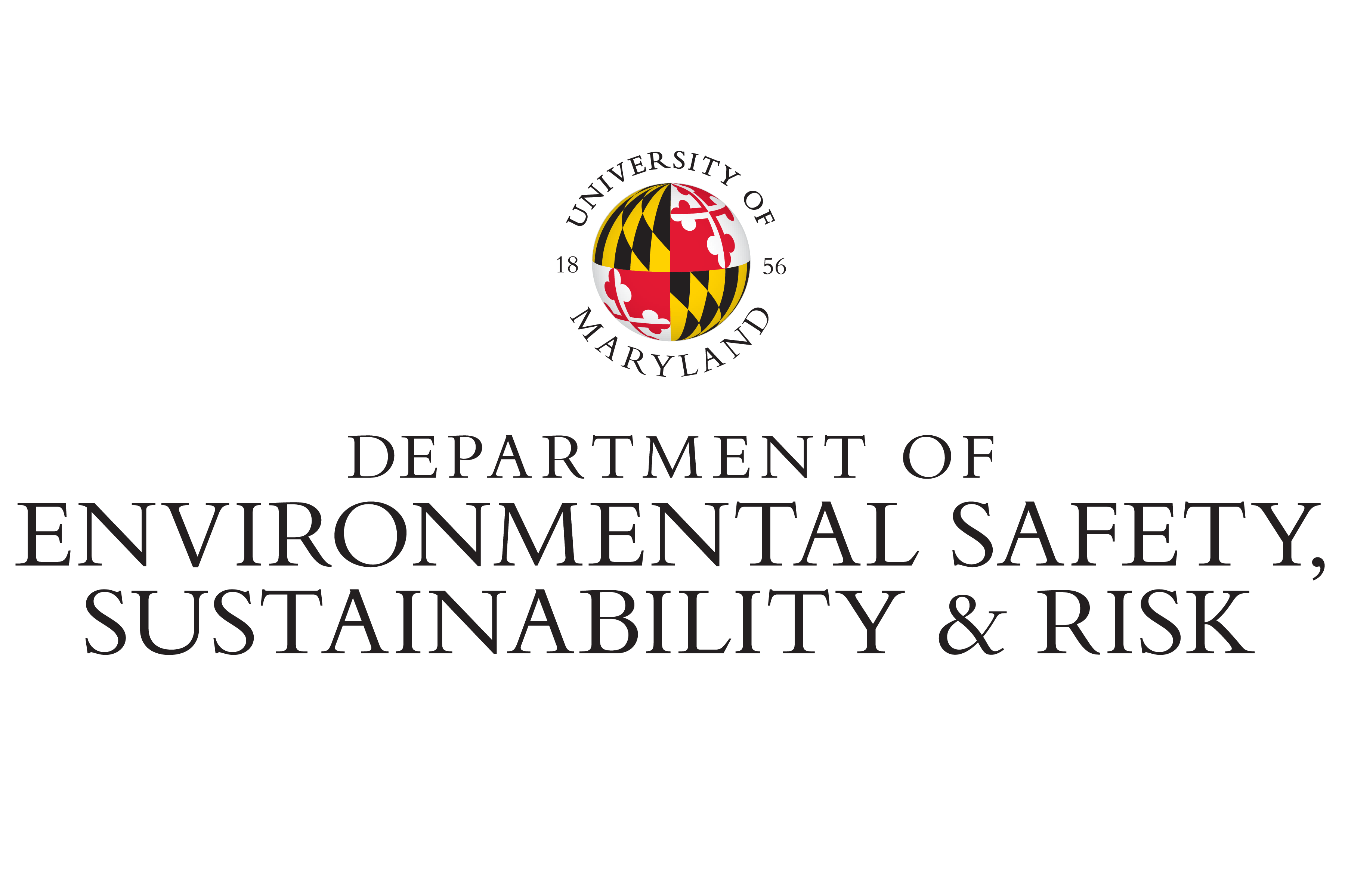 UMD Environmental Safety, Sustainability, and Risk