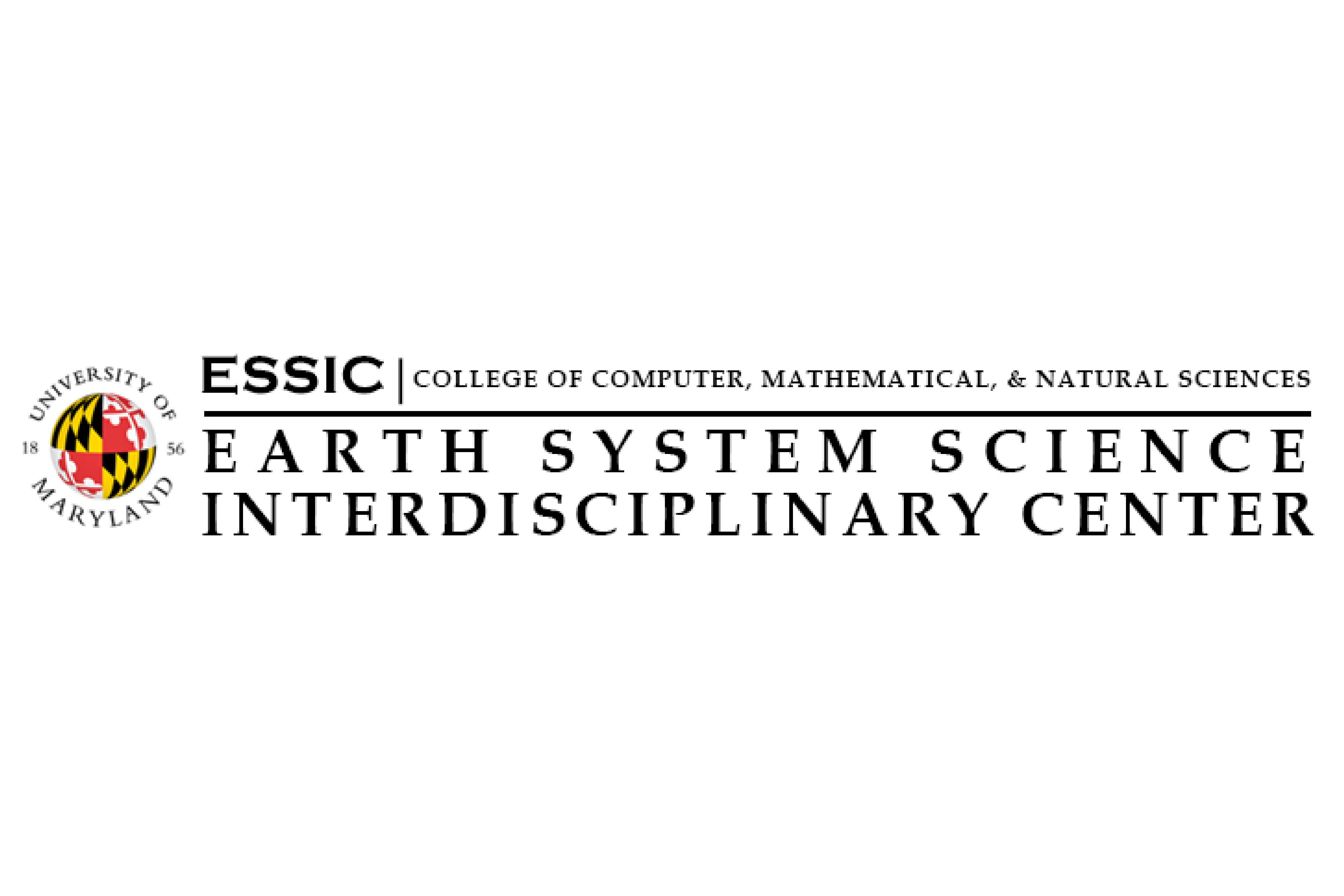 Earth System Science Interdisciplinary Center