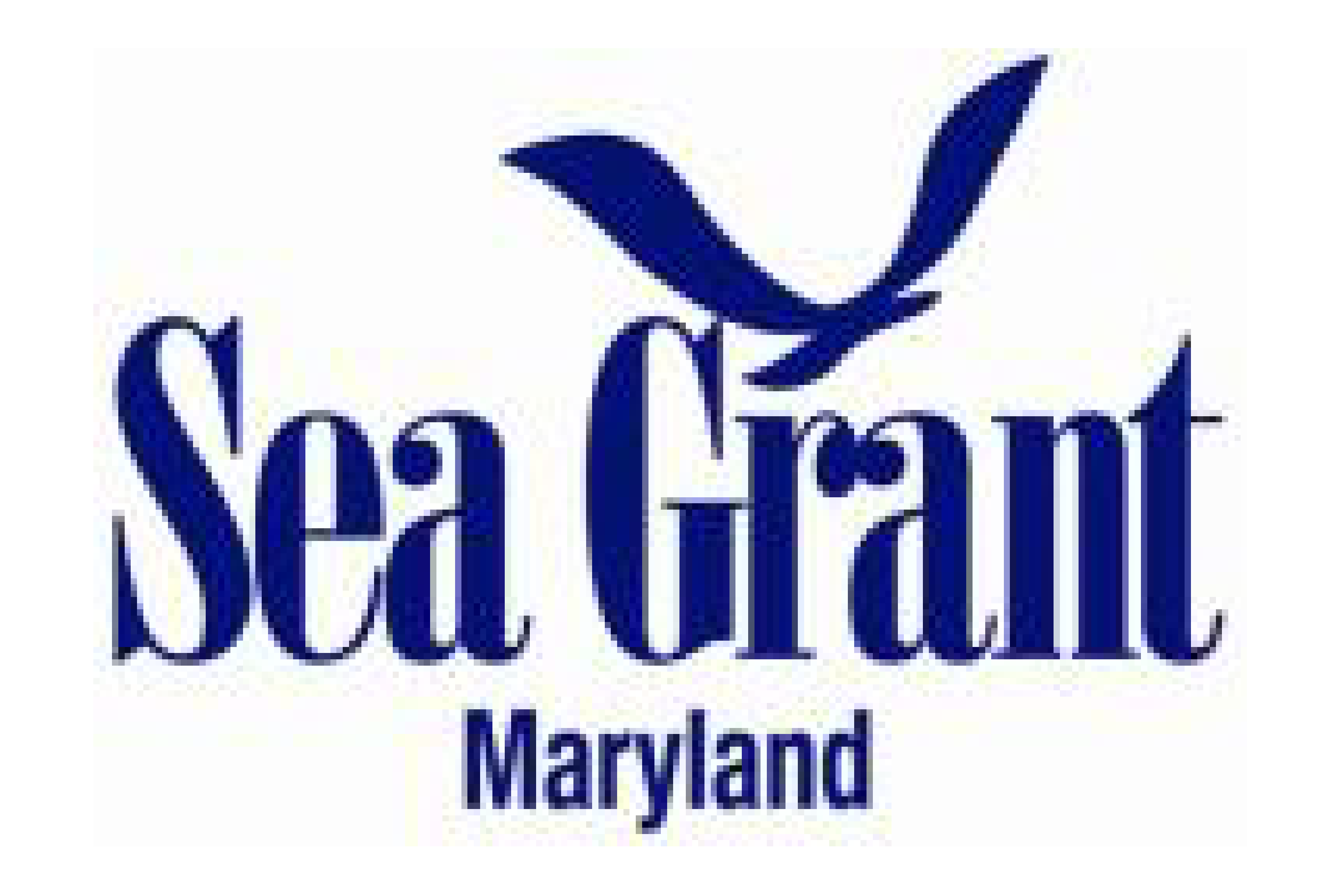 Maryland Sea Grant